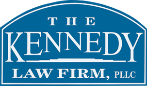 The Kennedy Law Firm, PLLC - Family Law